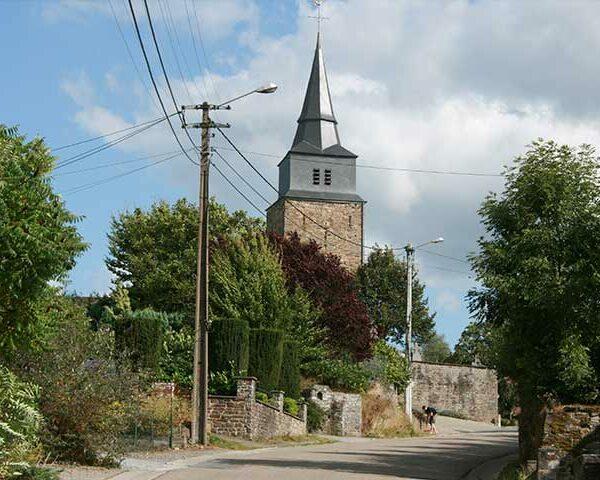 Cielle-Kerk-Nieuw-Groot-