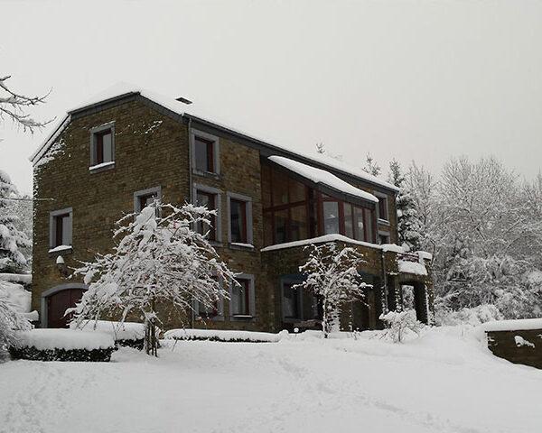 Cielle-Woning-in-de-Winter