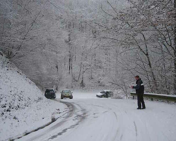 Sneeuw-Cielle-